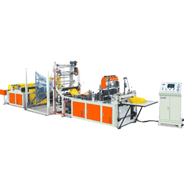banana-fiber-machine-manufacturer